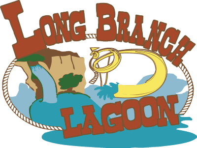 Long Branch Lagoon reduced